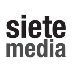 sietemedia